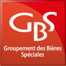 gbspe Logo