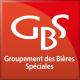 GBS – Groupement des Bières Spéciales Logo