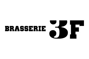 Brasserie 3F