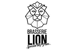 Brasserie du Lion